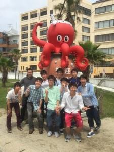蜀咏悄 2015-06-07 13 21 08